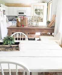 finders keepers designs jade bennett interior designer it feels like a whole new kitchen and i honestly get butterflies cooking dinner for my family in it