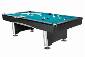 Slate Bed Unique Slate Pool Tables Awesome Pool Table Ideas