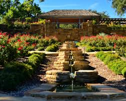 Osu Botanical Gardens by Top 11 Free Things To Do In Dfw This Summer