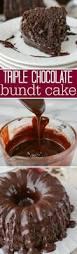 the best chocolate cake recipe chocolate cake chocolate and cake