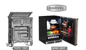 marvel in the news archives aga and marvel