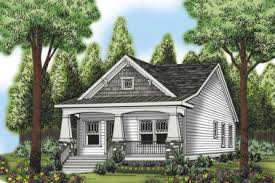 craftsman style home plans 26 small house plans craftsman style craftsman style house plans