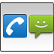 sms popup apk sms and missed call popup appstore for android