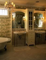 stufurhome hd w cr cadence double sink bathroom vanity inch top