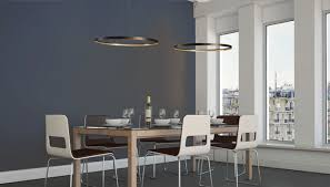 dining room lighting trends dining room lighting trends