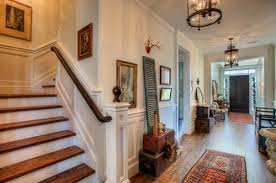 antebellum home interiors plantation style homes how to provide new look to your home