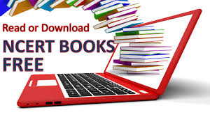 read or download ncert books free class 1 to 12 youtube
