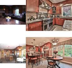 professional real estate photography boosts sales of homes