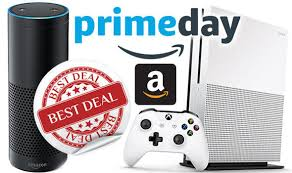 how much will xbox one games cost on black friday amazon amazon prime day 2017 best deals amazon echo xbox one ps4 and