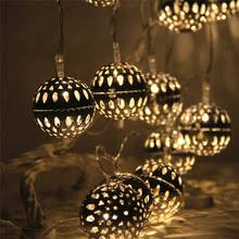 White Christmas Theme Party Decorations by Popular Tiny White Christmas Lights Buy Cheap Tiny White Christmas