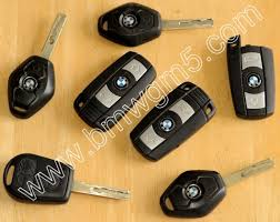 bmw x5 replacement key cost bmw key fob repair service