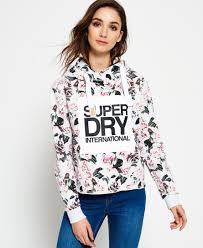superdry hoodie damen preisvergleich in superdry sale österreich