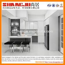 White Lacquer Kitchen Cabinets White Lacquer Kitchen Cabinet Doors White Lacquer Kitchen Cabinet