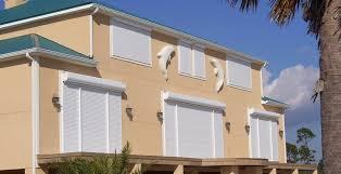 Hurricane Awnings Hurricane Shutters Guardian Hurricane Protection