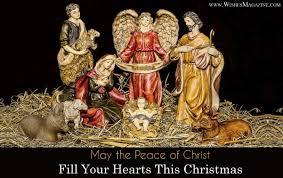 religious christmas greetings religious christmas wishes spiritual christmas messages saying