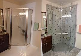 wheelchair accessible bathroom design wheelchair accessible showers pertaining to handicap bathrooms