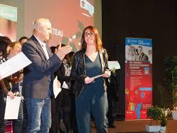 formation auto entrepreneur chambre de commerce cci bayonne pays basque pôle formation 69 diplômés pour la