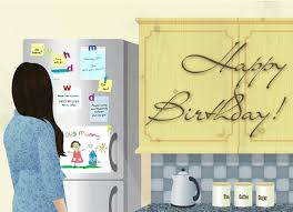 free e birthday cards for her u2013 gangcraft net