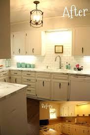 Yellow Kitchen Rug Set Medium Size Of Kitchen Accent Rugs Rug Sets Sink Floor Mats