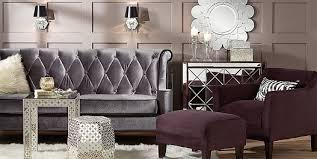 unique luxury home decor home decor