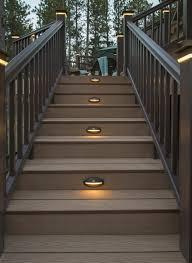 outdoor stair treads ideas translatorbox stair