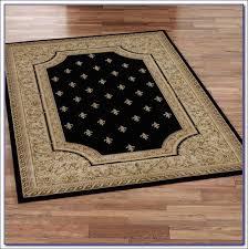 Washable Kitchen Rugs Bedroom Wonderful Carpet Runners Hallways Washable Kitchen Rugs