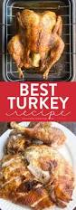 Thanksgiving Dishes Pinterest Best 25 Turkey Ideas On Pinterest Turkey Meat Recipes Recipes