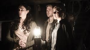 rue morgue horror in culture u0026 entertainment