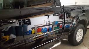 maine automotive car detailing reconditioning detailing and