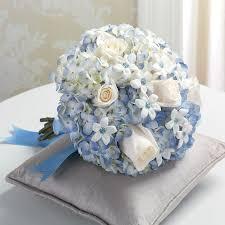 bridal bouquets flower delivery west palm beach fl 33409