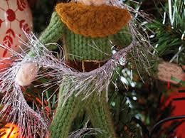 ravelry helpful tree elves pattern by alan dart