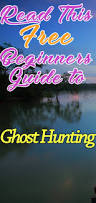 best 20 ghost hunting equipment ideas on pinterest ghost