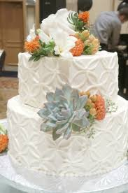 cakes anyone done sheet cake for guests u2014 the knot
