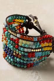 176 best diy bracelets images on pinterest necklaces diy and at