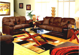 rooms to go living rooms pc casual style rooms to go living room furniture chocolate modern