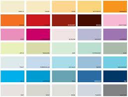 dulux kitchen bathroom paint colours chart dulux bathroom paint colour chart pics photos professional portray
