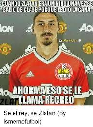 Futbol Memes - 25 best memes about memes futbol memes futbol memes