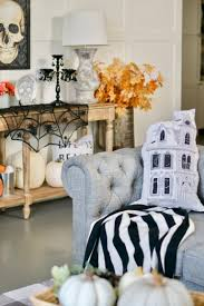 100 home decor websites like joss and main 17 best images