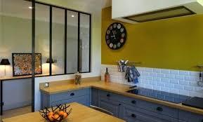 moutarde blanche en cuisine cuisine jaune moutarde croquis1 cuisine jaune moutarde ikea