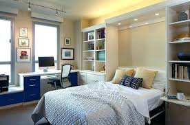 home office in bedroom office spare bedroom ideas home office bedroom ideas spare guest