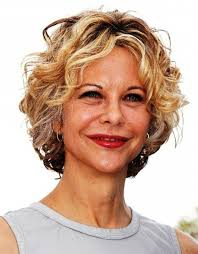 hair cuts for women over 60 short wavy hairstyles women over 60