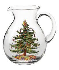 280 christmas dinnerware servingware utensils images