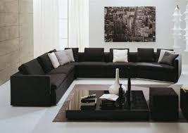 black living room table sets black living room sets bentley modern black and white sofa set