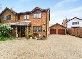 2 Bedroom Houses For Sale In Northampton 4 Bedroom Houses For Sale In Uk Zoopla