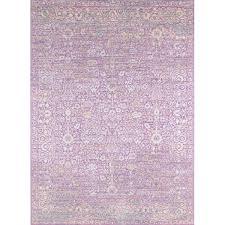 Plum Area Rug Mistana Danica Lavender Area Rug Reviews Wayfair