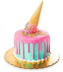 custom cakes dewey s bakery cakes