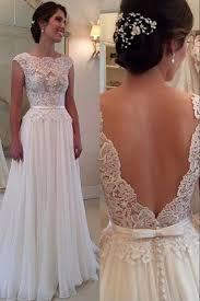 189 best wedding dresses images on pinterest wedding dressses