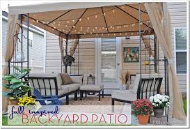 home interior decorating outdoor patio decoration front yard signs