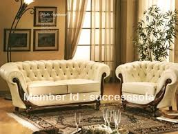 Comfortable Leather Couch Online Shop Antique Italian Furniture Comfortable Leather Sofas