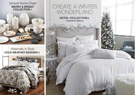 The Duvet Store Coupon Code Macy U0027s Home Store Macy U0027s